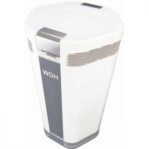 WDH-H600A